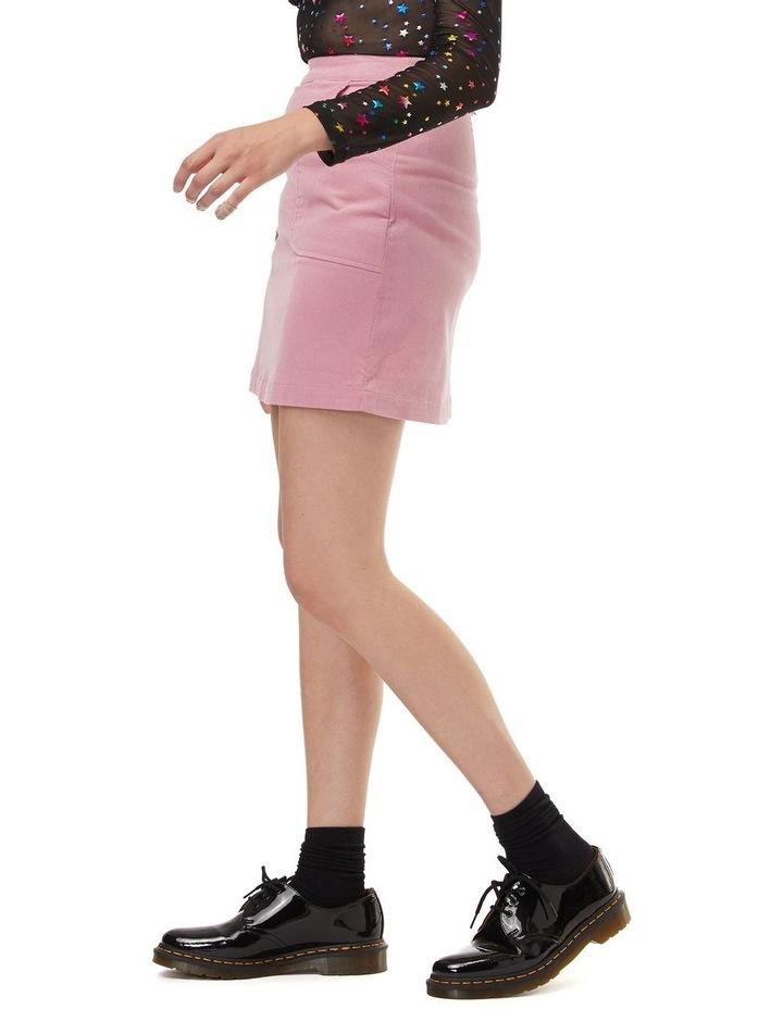 Hester Skirt image 2