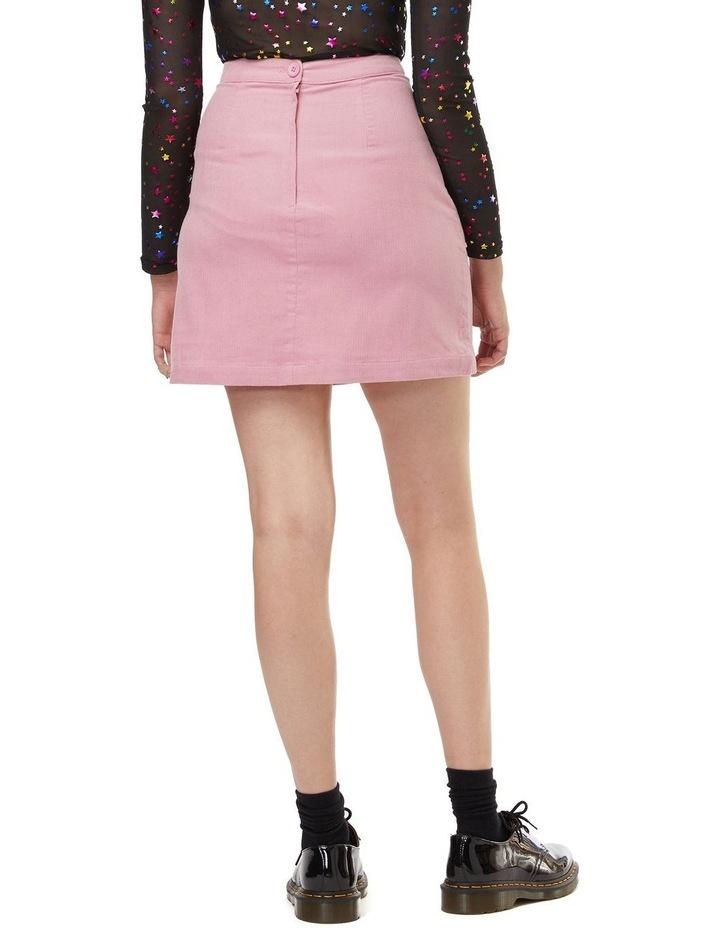 Hester Skirt image 3