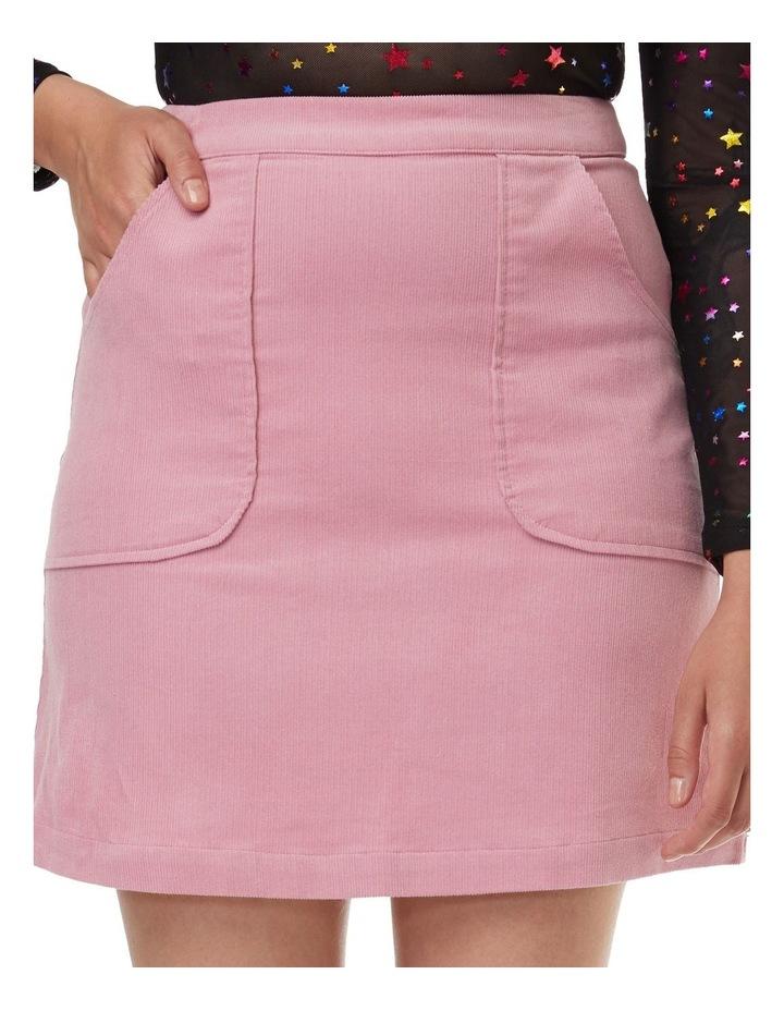 Hester Skirt image 4