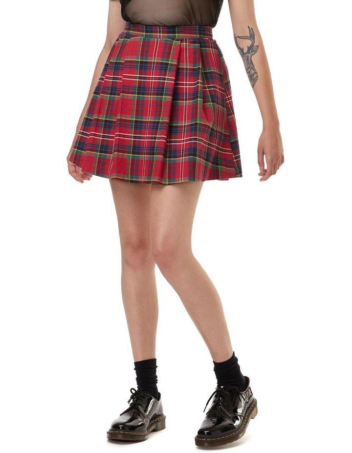 Deception Skirt image 1