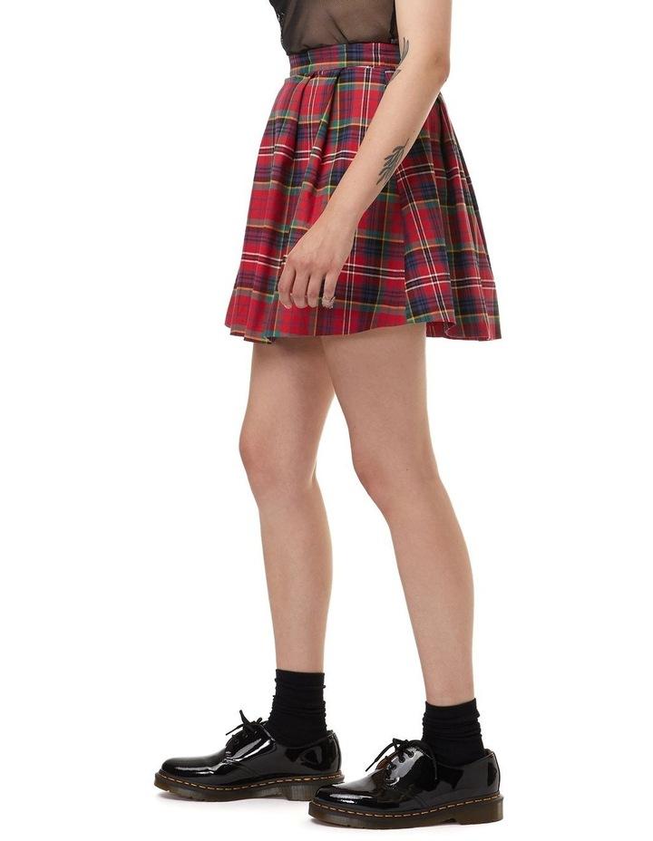 Deception Skirt image 2
