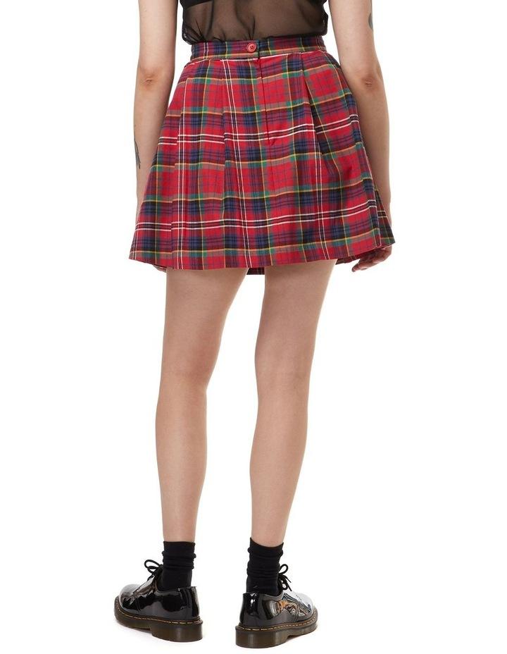 Deception Skirt image 3