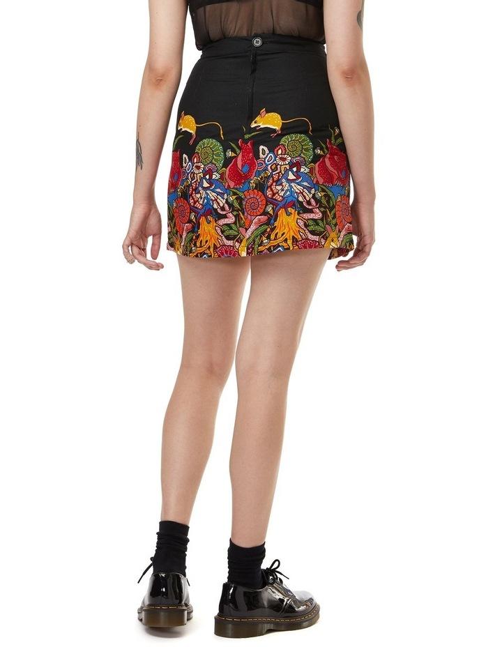 Back O' Beyond Skirt image 3