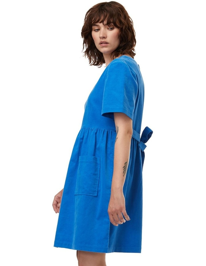 Hester Dress image 2