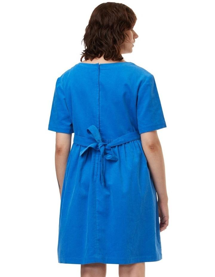 Hester Dress image 3
