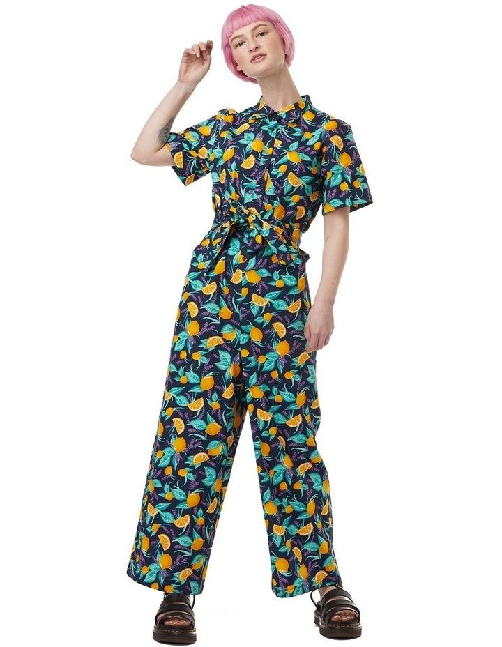 Lemonade Jumpsuit image 1