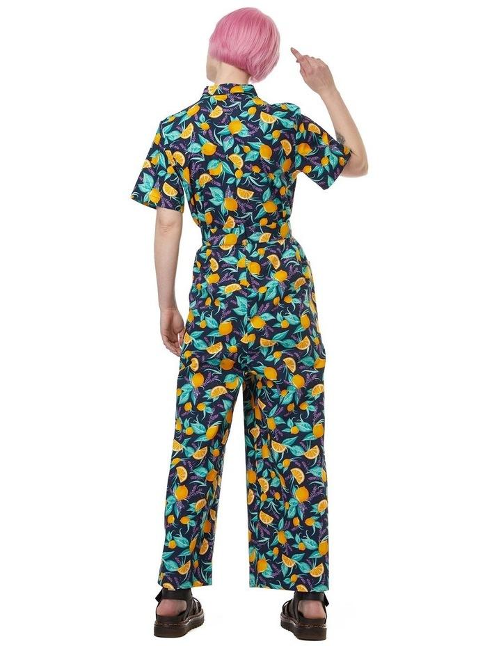 Lemonade Jumpsuit image 3