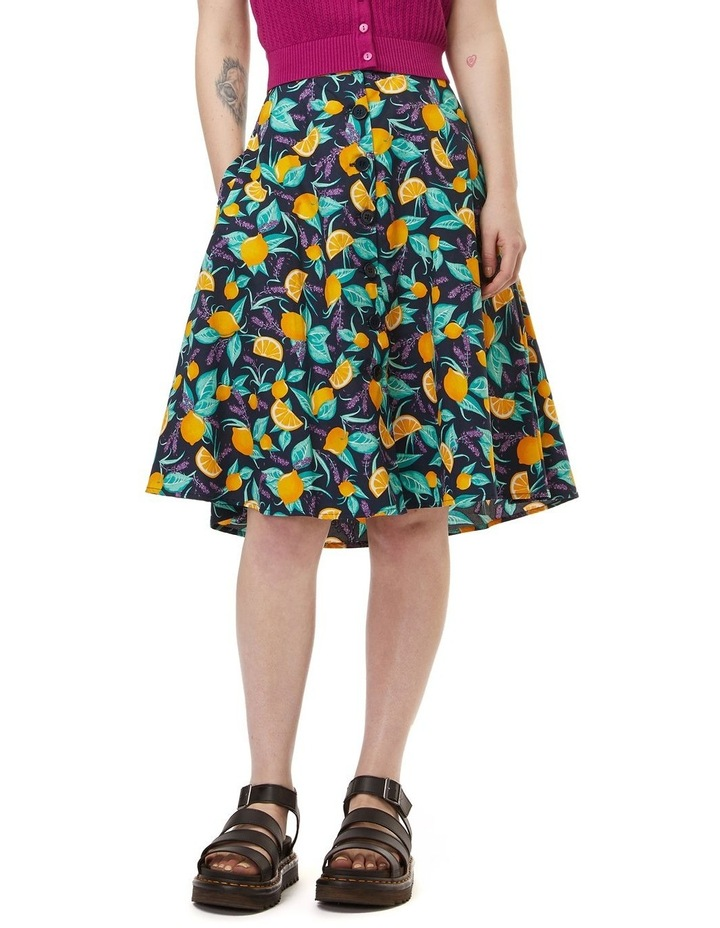 Lemonade Skirt image 1