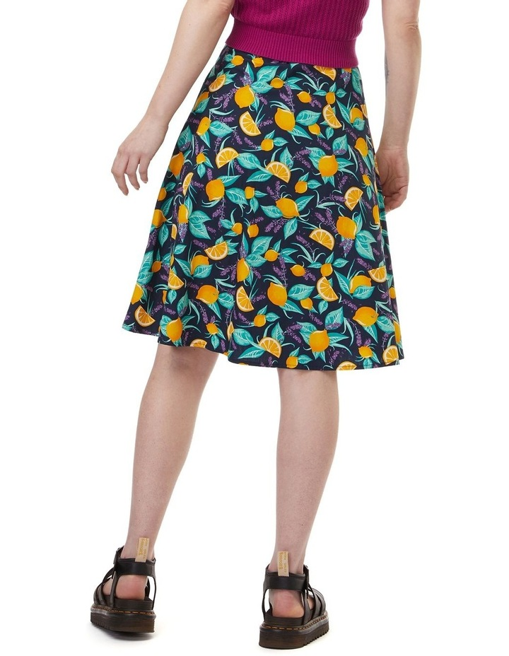 Lemonade Skirt image 3