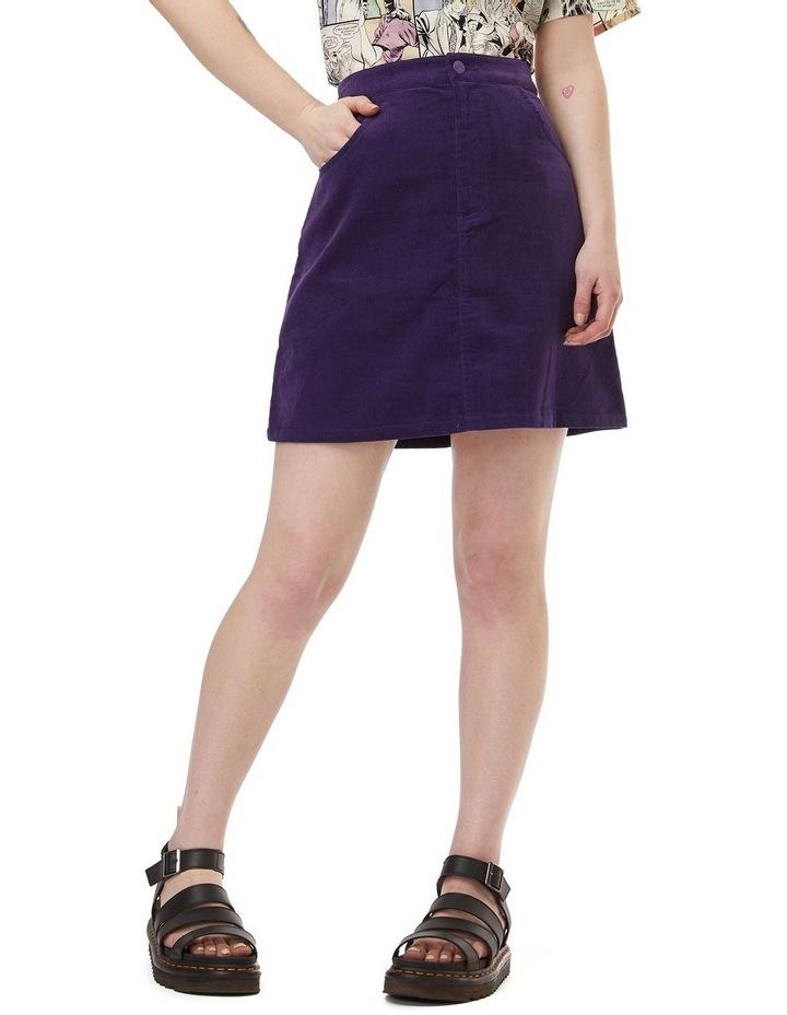 Digging Away Skirt image 1