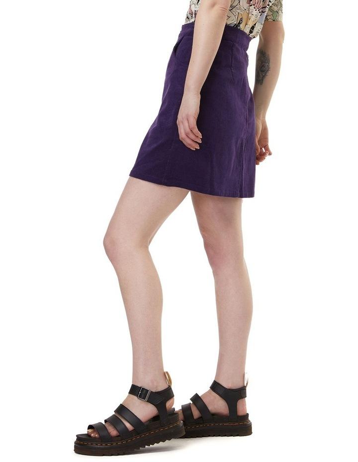 Digging Away Skirt image 2