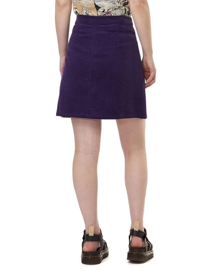 Digging Away Skirt image 3