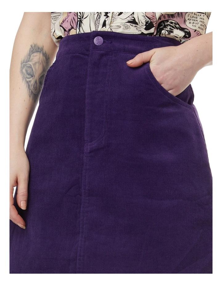 Digging Away Skirt image 4