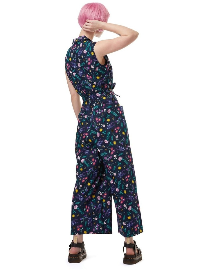 Blooming Jumpsuit image 3