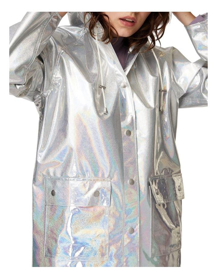 Potions Raincoat image 4