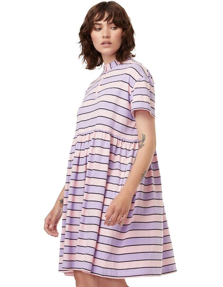 Oh Snap Dress image 2