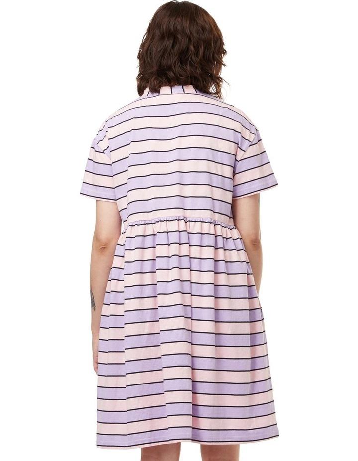 Oh Snap Dress image 3