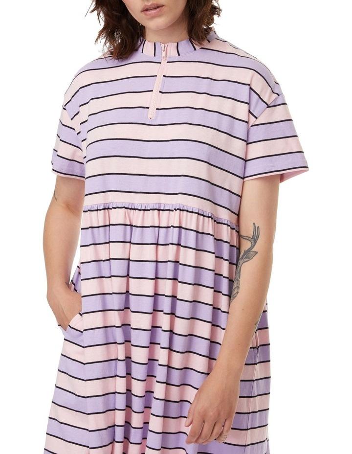Oh Snap Dress image 4
