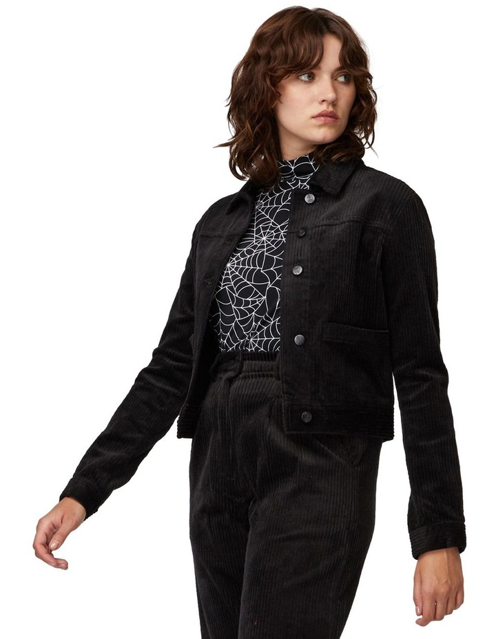 Salem Jacket image 2