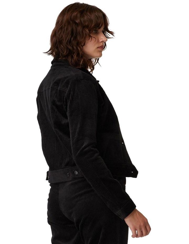 Salem Jacket image 3