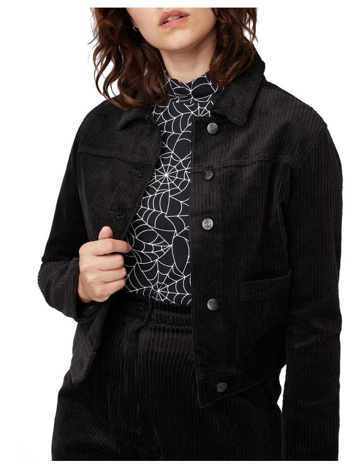 Salem Jacket image 4