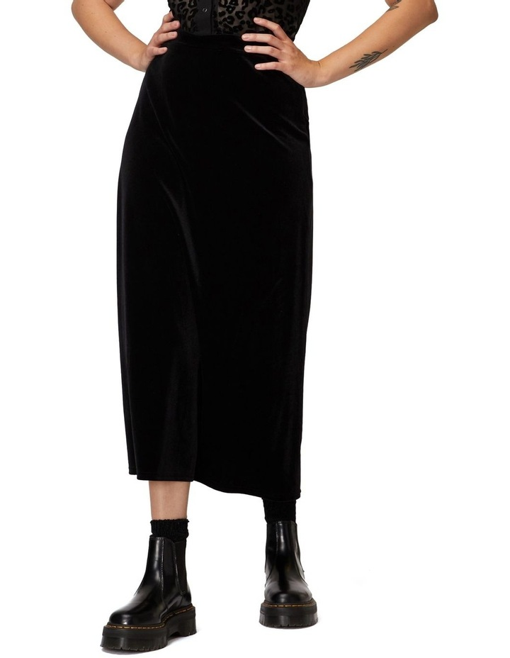 The Craft Skirt image 1