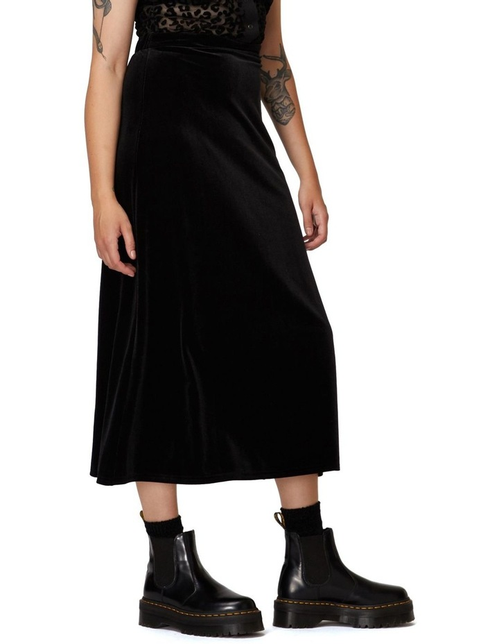 The Craft Skirt image 2