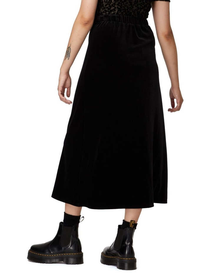 The Craft Skirt image 3