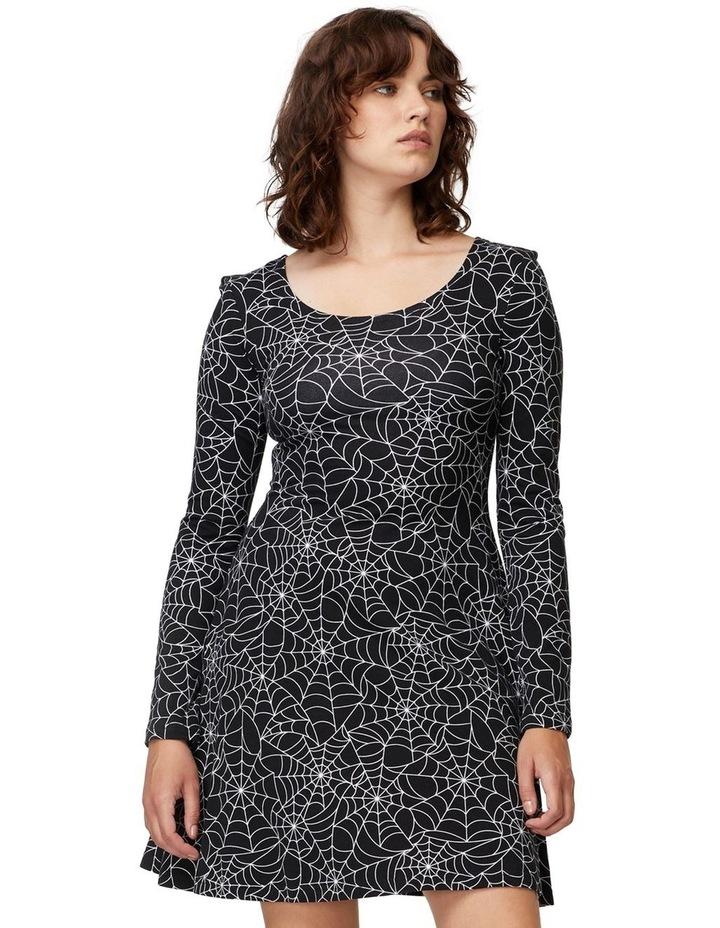 Skulltala Dress image 1