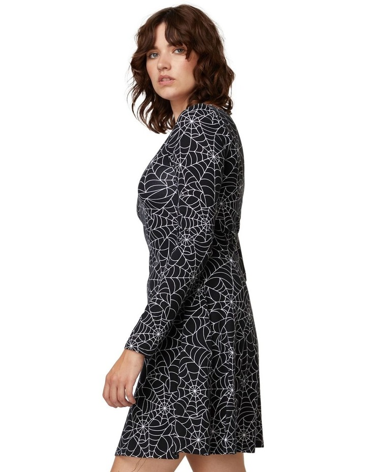 Skulltala Dress image 2
