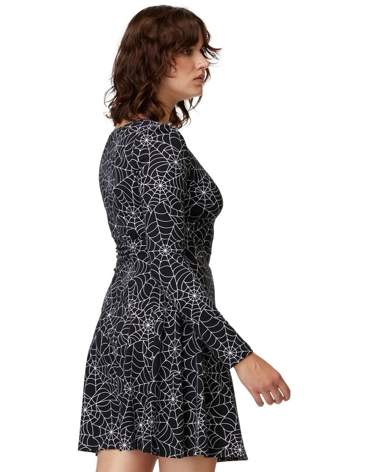 Skulltala Dress image 3