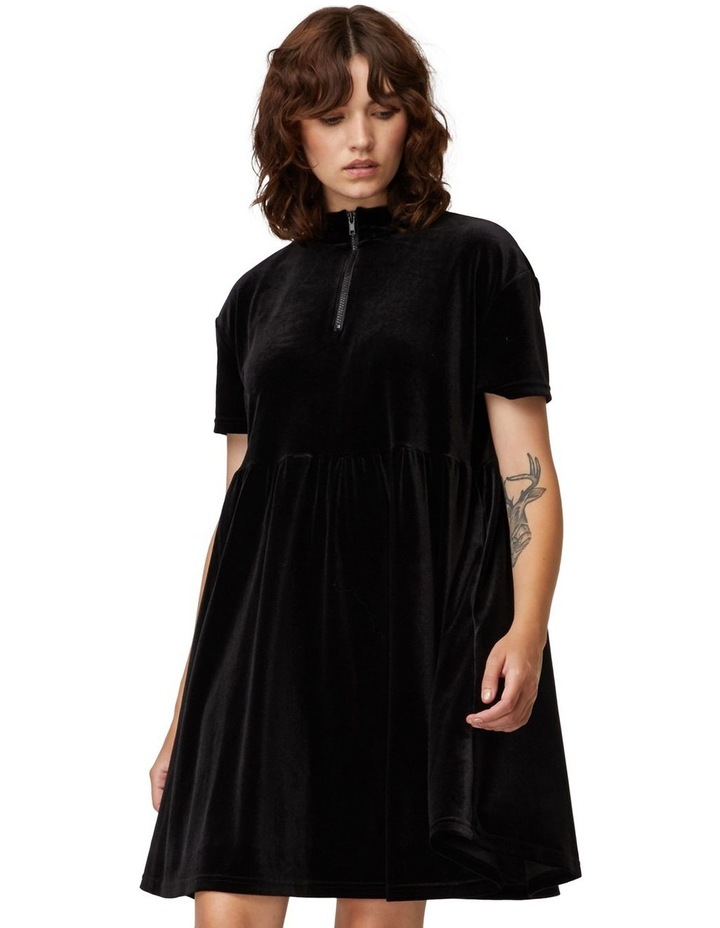 The Craft Dress image 1