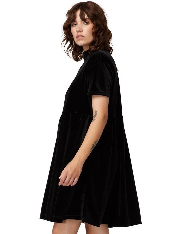 The Craft Dress image 2
