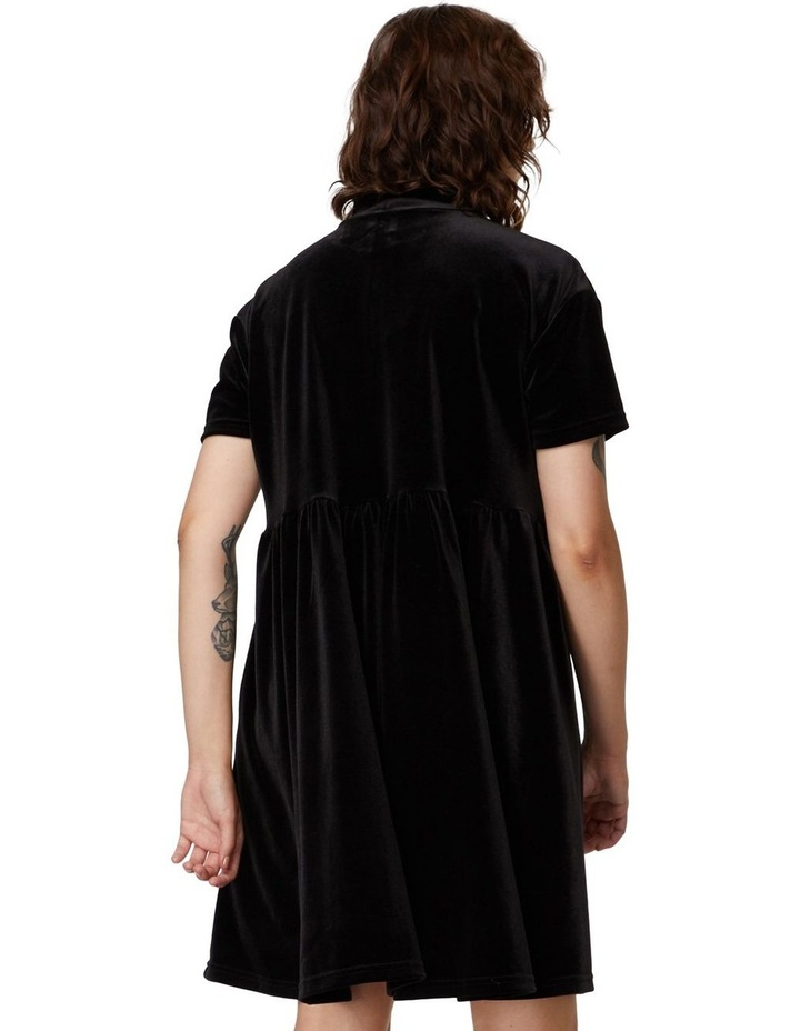 The Craft Dress image 3