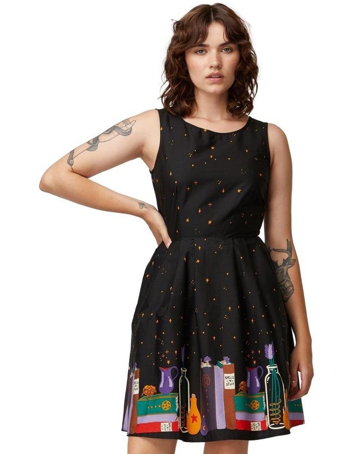 Concoctions Dress image 1