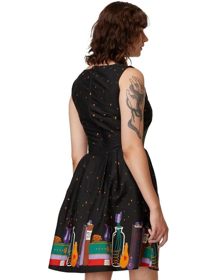 Concoctions Dress image 3