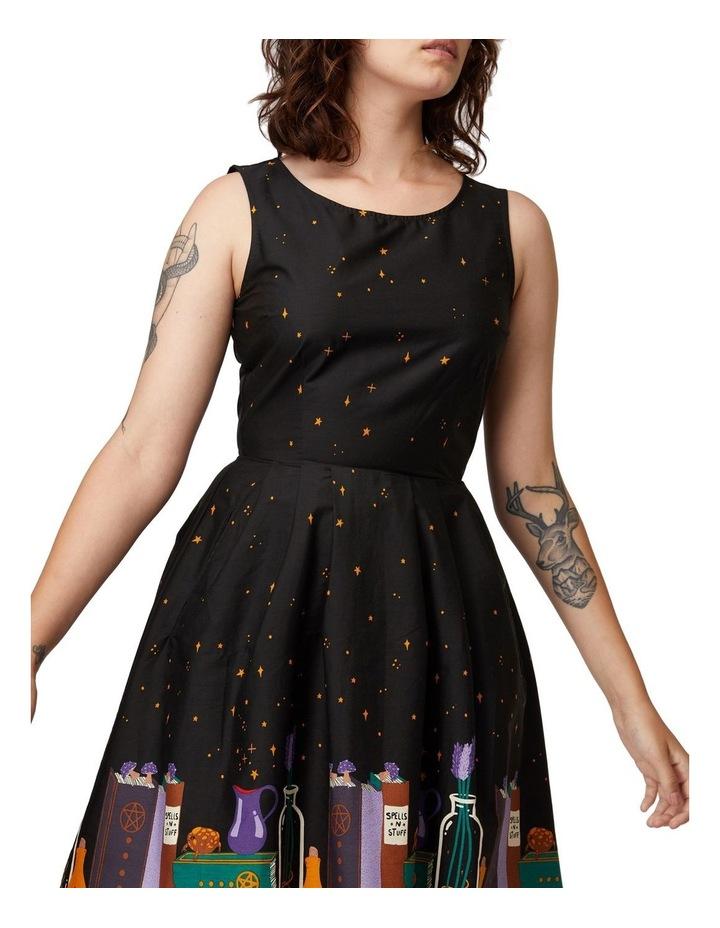 Concoctions Dress image 4