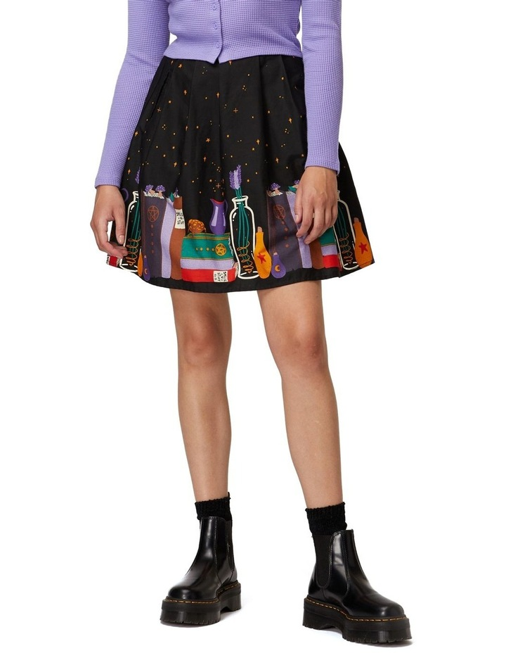 Concoctions Skirt image 1