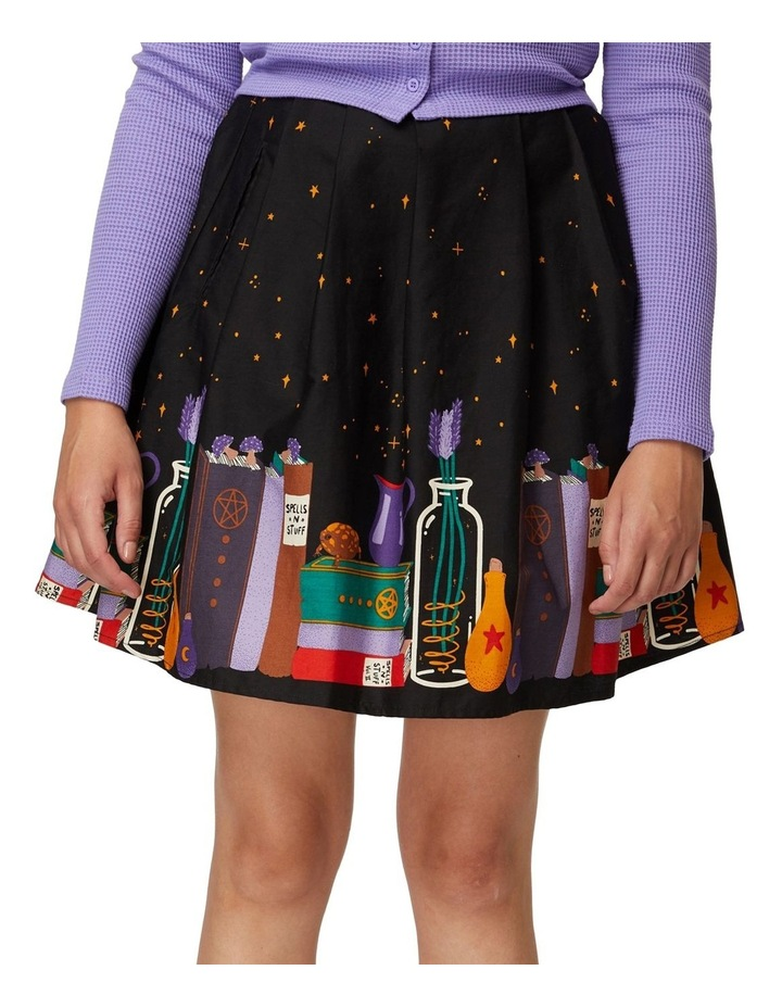 Concoctions Skirt image 4