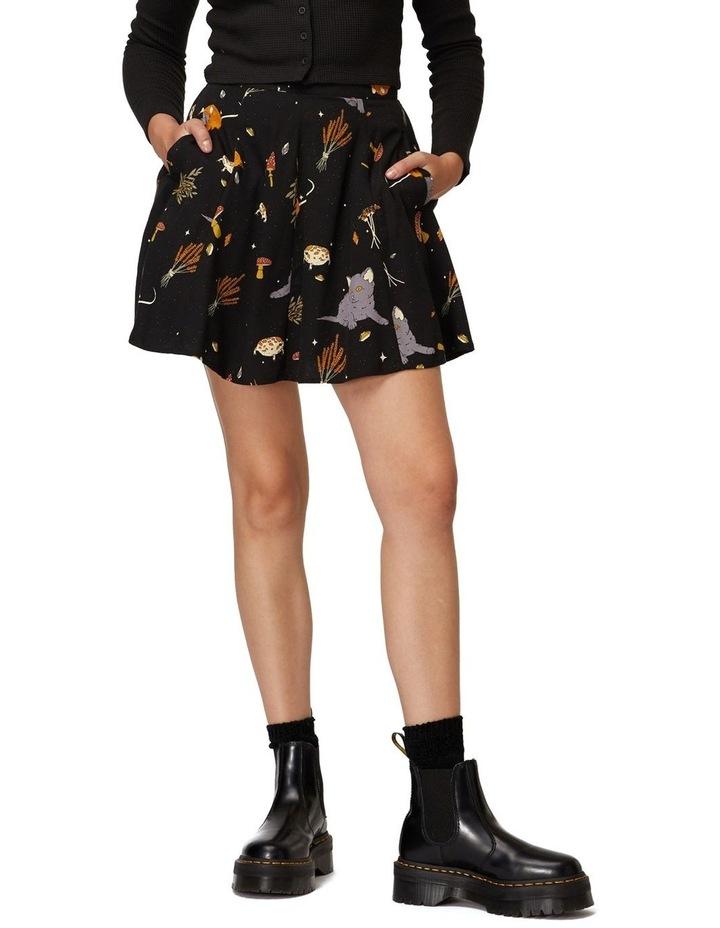 Pet Peeves Skirt image 1