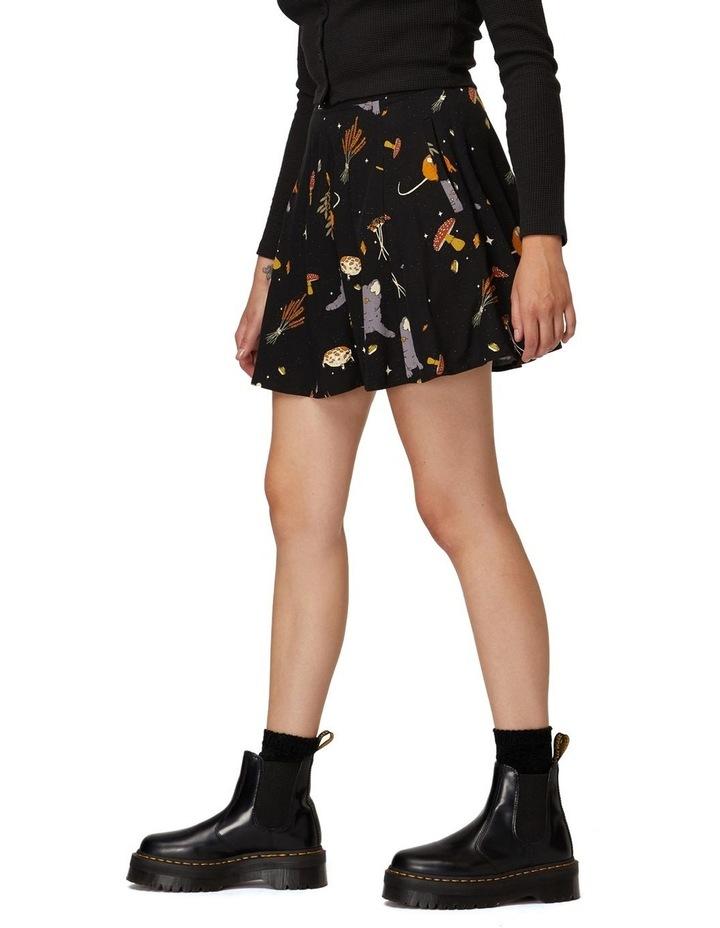 Pet Peeves Skirt image 2