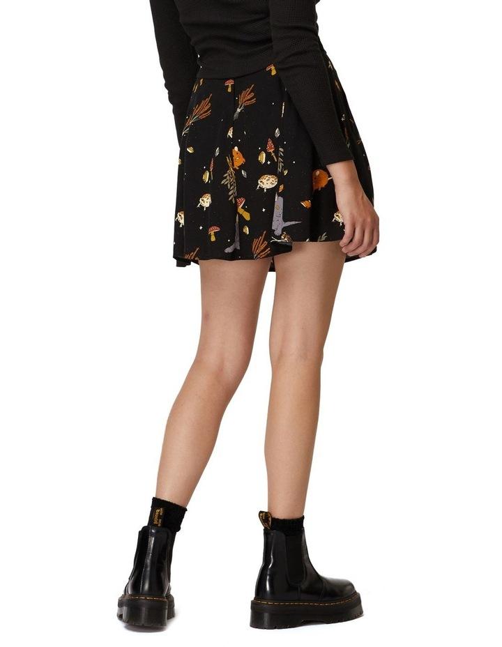 Pet Peeves Skirt image 3