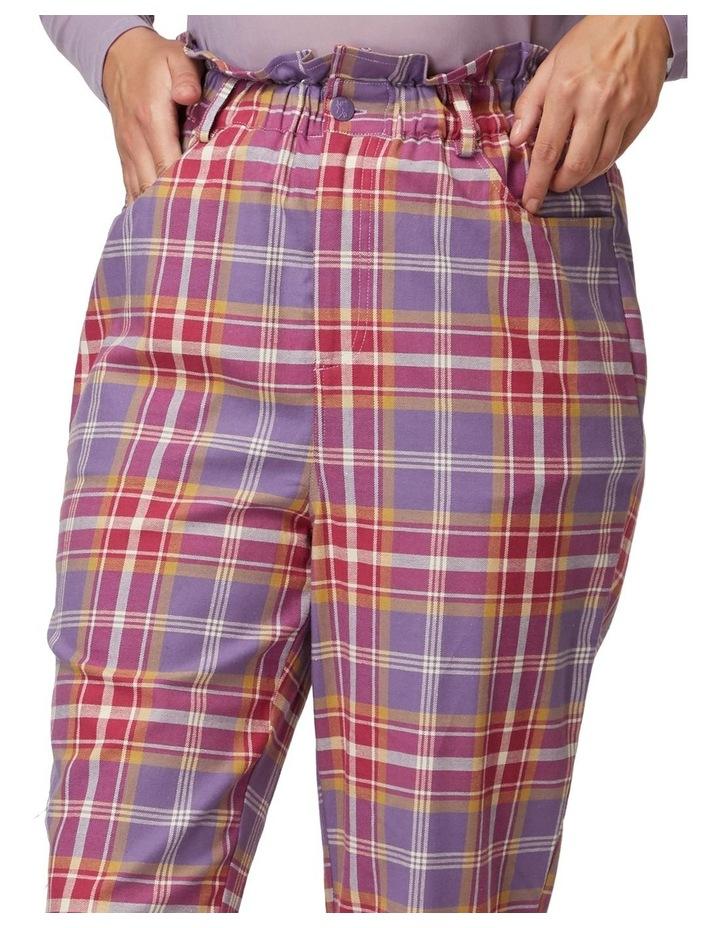 Woodland Creature Pants image 4