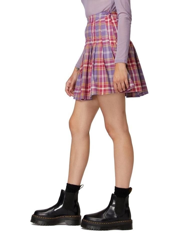Woodland Creature Skirt image 2