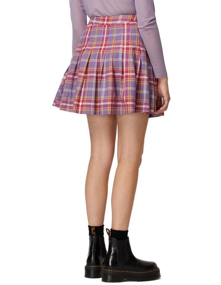 Woodland Creature Skirt image 3