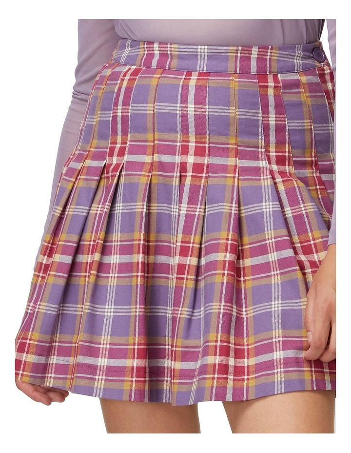 Woodland Creature Skirt image 4