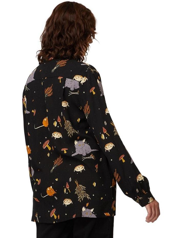 Pet Peeves Long Sleeve Shirt image 3