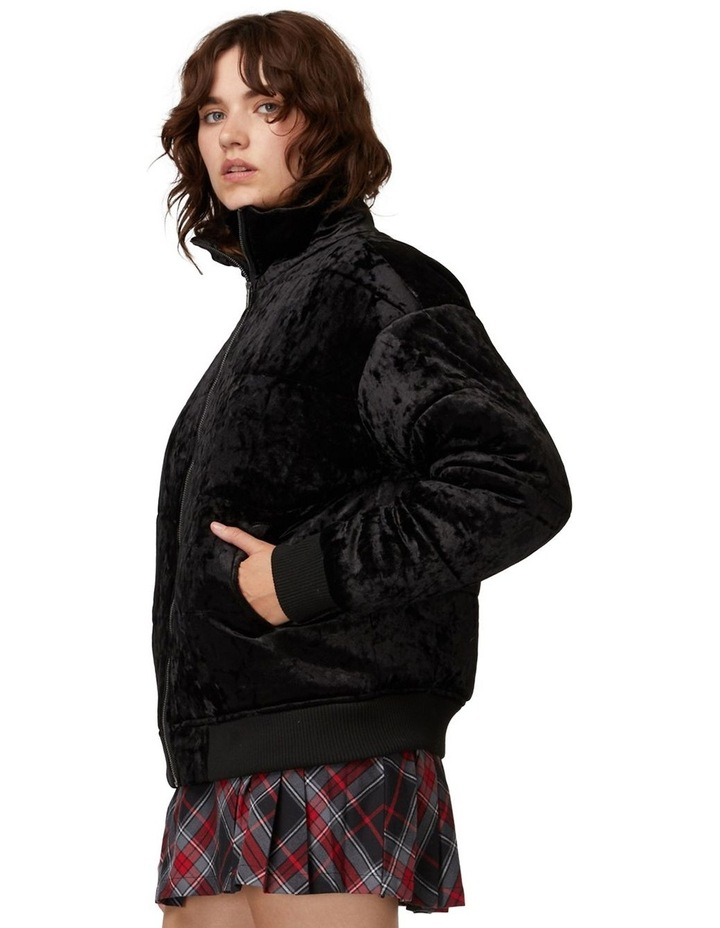 The Craft Puffer Jacket image 2