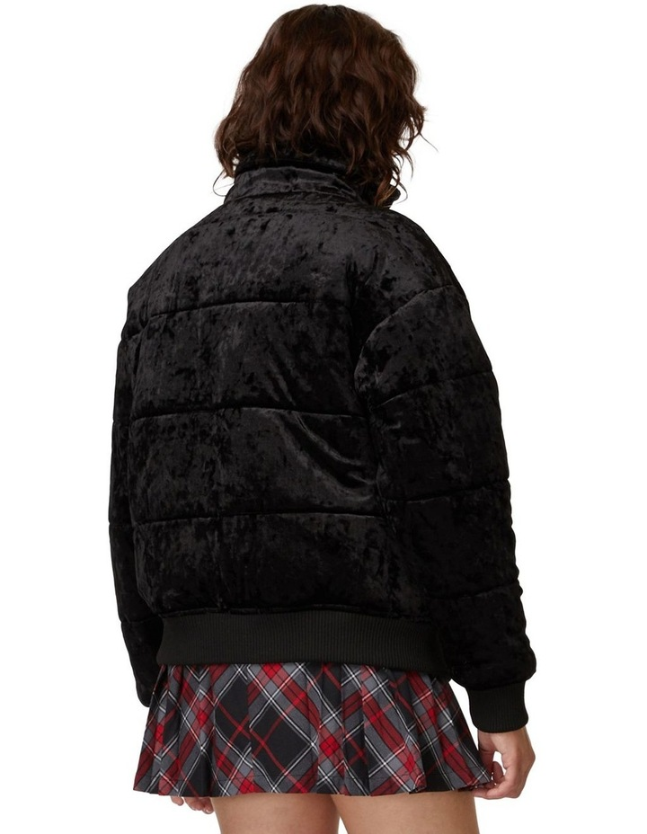 The Craft Puffer Jacket image 3