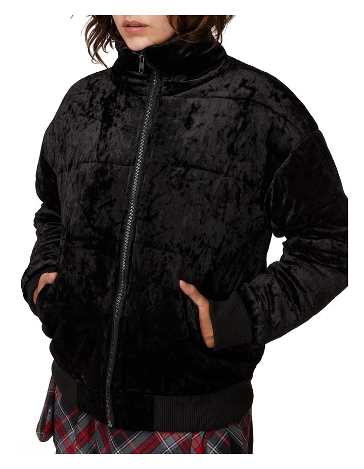 The Craft Puffer Jacket image 4
